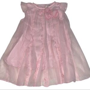 Girls size 18 months outfit 😍SPECIAL SALE😍